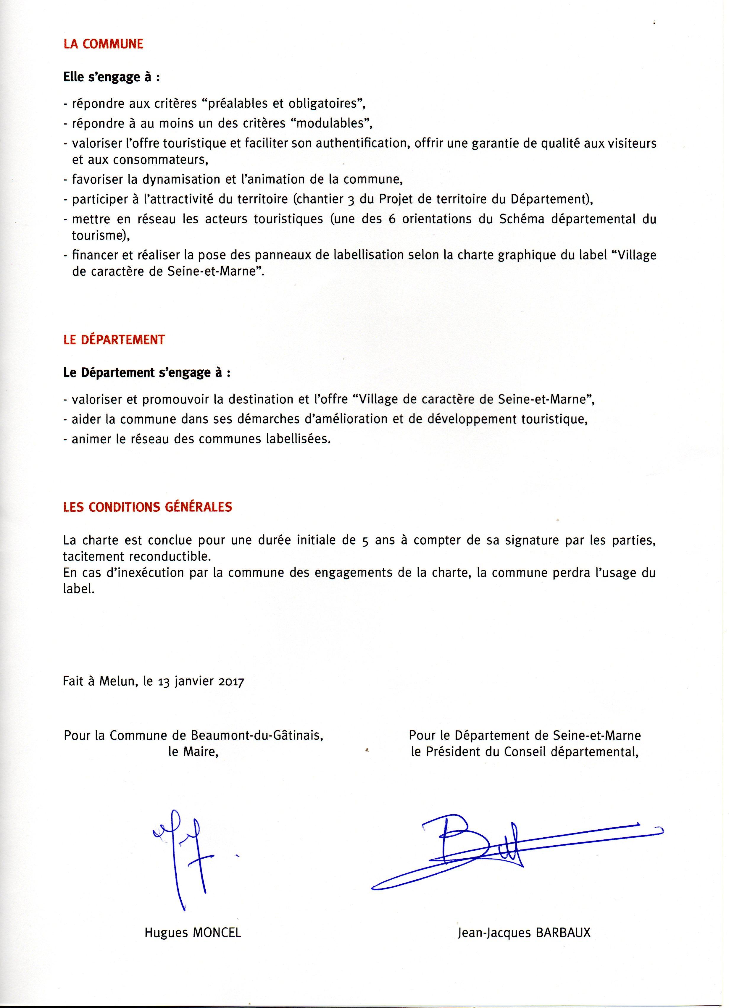 vvillage-de-caractere003
